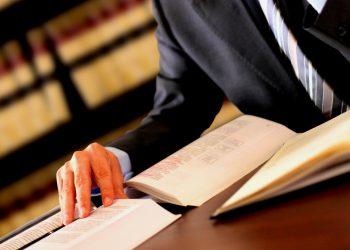 Legal & Corporate