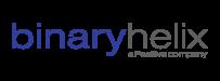 Company - BinaryHelix Ltd