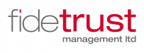 Company - Fidetrust Management Ltd