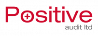 Company - Positive Audit Ltd