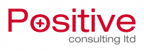 Company - Positive Consulting Ltd